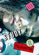 STUDY6