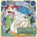 CD:5th EP「Mondo vol.3」
