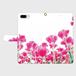 Tulip チューリップ iphone8Plus/ 7Plus/6Plus/6sPlus手帳型ケース