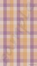 33-j-1 720 x 1280 pixel (jpg)
