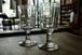 「カフェグラス」1880年代 フランス