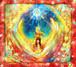 MOKA☆ 3rd『森羅SOLOIST』(CD-EXTRA仕様)
