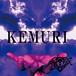 DiA『KEMURI』CD