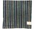 三河木綿のハンカチ(color;1)