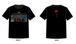 【 collaboration 】エマ、愛の罠  collaboration T shirt B