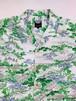 サムライアロハ Polyester-XL_3203023