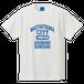 ジモティ松山市 全地域対応(ホワイト×ブルー)