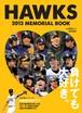 HAWKS2013 MEMORIAL BOOK