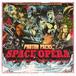 proton packs / space opera cd