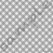 23-m 1080 x 1080 pixel (jpg)