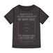 零[Hz]TシャツA ガガ Birthday 限定カラー
