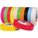 シュアーテープ パーマセルテープ  白 25mm x 55M