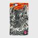 〔昇龍〕  iPhone6/6s