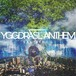 YGGDRASiL ANTHEM [CD]