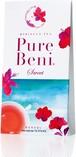 PureBeni Sweet 10包入