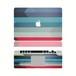 Mac Design 126