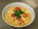 【送料0円】【スープ付き(塩2食+味噌2食+担々麺1食)】生麺5玉(KANNO GO自匠麺Vo.4)