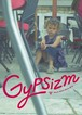 通常盤CD&DVD 「GYPSIZM」