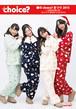 『春のchoice?まつり2015~上原真央卒業公演~』DVD