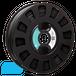 Robox Polymaker PolyFlex 黒(型名 : RLH-TPU-PMBK2)