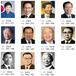 [コース20第4回] 永遠のライバル金泳三VS金大中が作った韓国政治の構造     *特別企画