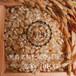 無農薬栽培 〈30年産〉南魚沼産コシヒカリ 玄米10kg