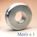 【男性用 1個】くるくるパンプアップ / 筋肉トレーニング器具