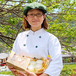 ほんまの満足セット(^-^)  ウィンナーソーセージ2袋、フランクフルトソーセージ2袋、おひさまケーキ1箱、おひさまプリン6個