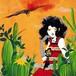 Fonogenico_フォノジェニコ Single『リズム』