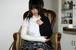 V233 Asuka COMBO  動画 DOWN LOAD
