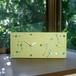 星空の置き時計、掛け時計-3