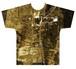 フルグラフィックTシャツ 150826-003