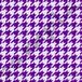 20-u 1080 x 1080 pixel (jpg)