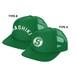 SASHIKI TOWN MESH CAP