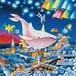 CD「幻聴と幻想の現象」