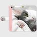iPhone6/6s/6Plus/6sPlus まどろみ猫
