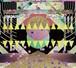 【CD】grooveman Spot - Began To Notice