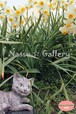 水仙まつり2015~Narcissus flower garden~③
