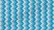 27-f-4 2560 x 1440 pixel (png)