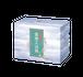 薬用入浴剤 バスホワイト(医薬部外品)