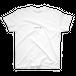 como es   Logo print T-shirt