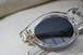 MIKADO -Clear Crystal-