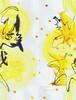 生須芳英『ドラゴンラブ#13』