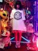 魔法祭BIGTシャツ/original