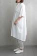 hirari -big flap shirts-