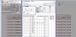 フライパン試験 含水比算定 エクセル ダウンロード
