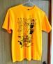 LIVE T-Shirt カラー
