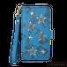 STARWARS/STAR STUDS iPhoneケース/YY-SW001 BL