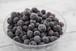 甑島産冷凍ブルーベリー(500g)