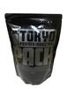 東京粉末 Black Pack [クライミング・ボルダリング用チョーク]